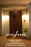 北欧輸入住宅 クリスマス 2013 (3).JPG