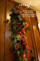 北欧輸入住宅 クリスマス 2013 (4).JPG