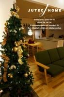 北欧輸入住宅 クリスマス 2013 (5).JPG