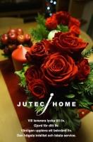 北欧輸入住宅 クリスマス 2013 (7).JPG