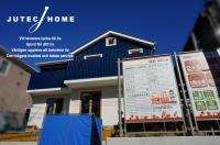 北欧の家 北欧輸入住宅 湘南の家 オープンハウス (1).JPG