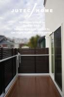 建築家と建てる家 アーキペラーゴ ファイル・キッチンの家 (2).JPG