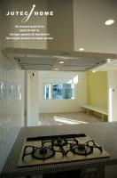建築家と建てる家 アーキペラーゴ ファイル・キッチンの家 (3).JPG