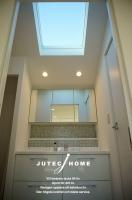 建築家と建てる家 アーキペラーゴ ファイル・キッチンの家 (9).JPG