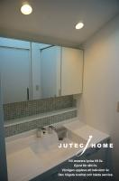 建築家と建てる家 アーキペラーゴ ファイル・キッチンの家 (10).JPG