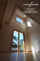 北欧住宅 北欧デザインの家 湘南鵠沼の家 (5).JPG
