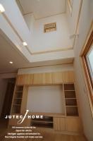 北欧住宅 北欧デザインの家 湘南鵠沼の家 (7).JPG