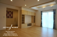 北欧住宅 北欧デザインの家 湘南鵠沼の家 (9).JPG