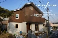 防音室のある北欧の家・【高気密・高断熱・高遮熱】横浜市 (1).JPG