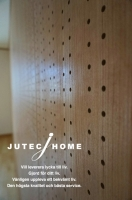 防音室のある北欧の家・【高気密・高断熱・高遮熱】横浜市 (5).JPG