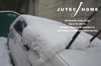 大雪 2014年2月 (1).JPG