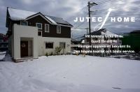 大雪 2014年2月 (2).JPG
