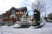 大雪 2014年2月 (5).JPG