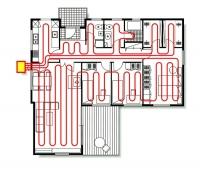 蓄熱式温水床暖房 ジューテックホーム オリジナル 長期優良住宅対応.jpg
