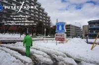 2014年大雪2回目 横浜市 北欧の家 ジューテックホーム (4).JPG
