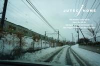 2014年大雪2回目 横浜市 北欧の家 ジューテックホーム (7).JPG