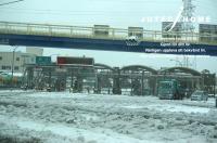 2014年大雪2回目 横浜市 北欧の家 ジューテックホーム (8).JPG