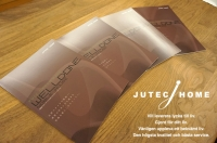 ジューテックホーム 北欧の家 ウェルダンノーブルハウス 新カタログ (2).JPG