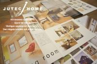 ジューテックホーム 北欧の家 ウェルダンノーブルハウス 新カタログ (3).JPG