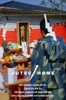 地鎮祭 建築家と建てる家 アーキペラーゴ 神奈川県厚木市 (4).JPG