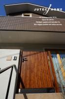 防音室のある北欧の家・【高気密・高断熱・高遮熱】横浜市   (2).JPG