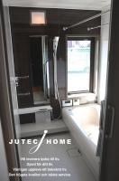 東京都練馬区 大泉の家 北欧スウェーデン風ハウス 外観 (7).JPG