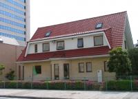 みなとみらい モデルハウス 赤い屋根 ジューテックホーム ウェルダン (1).jpg