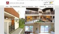 建築家と建てる家 アーキペラーゴ.JPG