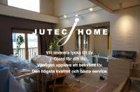 北欧輸入住宅 モデルハウス改装工事・リフォーム ジューテックホーム.JPG