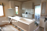 北欧輸入住宅 モデルハウス改装工事・リフォーム ジューテックホーム (1).JPG