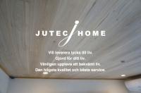 北欧輸入住宅 モデルハウス改装工事・リフォーム ジューテックホーム (3).JPG