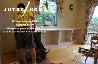 北欧輸入住宅 モデルハウス改装工事・リフォーム ジューテックホーム (4).JPG