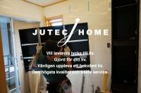 北欧輸入住宅 モデルハウス改装工事・リフォーム ジューテックホーム (5).JPG