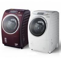ドラム式洗濯機 【高気密・高断熱・高遮熱の家】.jpg
