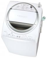 縦型洗濯機 【高気密・高断熱・高遮熱の家】.jpg