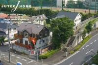 北欧住宅 スウェーデン住宅 【高気密・高断熱・高遮熱の家】 (3).JPG