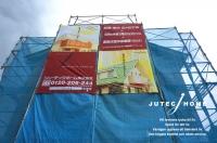 建築家と建てる家 アーキペラーゴ  (2).JPG