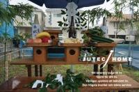 【高気密・高断熱・高遮熱の家】 建築家と建てる家 アーキペラーゴ.JPG