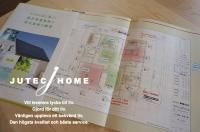 認定:低炭素住宅 申請 【高気密・高断熱・高遮熱の家】 (5).JPG