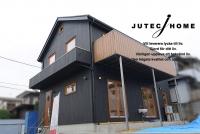 北欧 スウェーデン風ハウス 横浜市 おすすめ.JPG