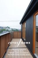 北欧 スウェーデン風ハウス 横浜市 おすすめ (7).JPG