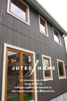 北欧輸入住宅 スウェーデン風ハウス 木製3層ガラスサッシ (2).jpg