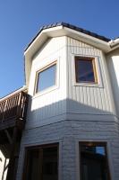 北欧輸入住宅 スウェーデン風ハウス 木製3層ガラスサッシ (1).jpg