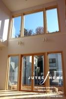 北欧輸入住宅 スウェーデン風ハウス 木製3層ガラスサッシ (6).jpg