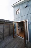 北欧輸入住宅 スウェーデン風ハウス 木製3層ガラスサッシ (4).jpg