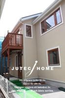 北欧輸入住宅 スウェーデン風ハウス 木製3層ガラスサッシ (5).jpg