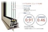 APW430 トリプルガラス (1).jpg