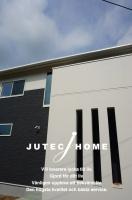 建築家と建てる家アーキペラーゴ 神奈川県厚木市 (1).JPG