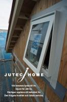 北欧輸入住宅 ジューテックホーム スウェーデン風ハウス (3).JPG