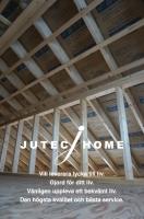 北欧輸入住宅 ジューテックホーム スウェーデン風ハウス (5).JPG
